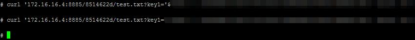 nginx+lua做授权文件防盗链
